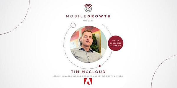 It's All About the Data: Mobile Growth Through Programmatic User Acquisition