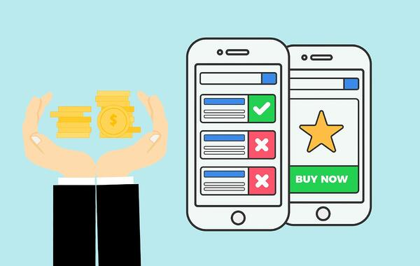 Why You Should Try In-App Programmatic Advertising