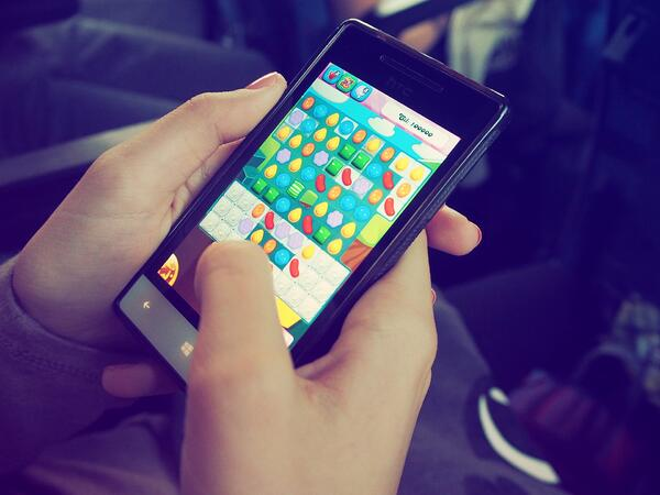 The Ultimate Ad Formats For Mobile Gaming Apps