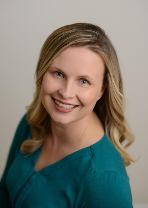 Jen Laloup Profile