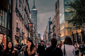 mexico-city-street-2