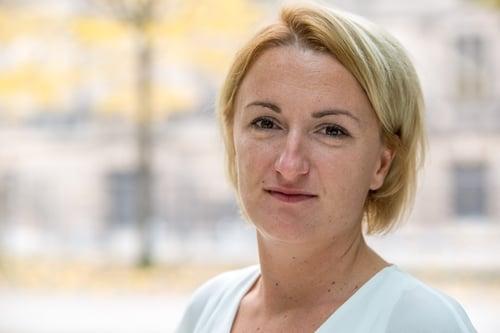 Ewa Grauler Profile