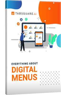 Everything-about-Digital-Menus-ebook-cover