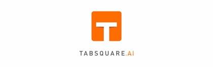 TabSquare AI landscpe