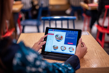 TabSquare's SmartTab launches in famous ramen chain Ichikokudo