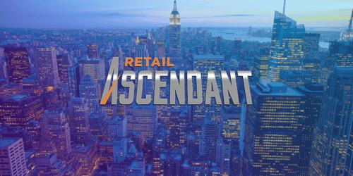 retail ascendant