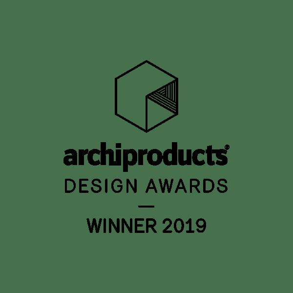 badge_winner_2019_black
