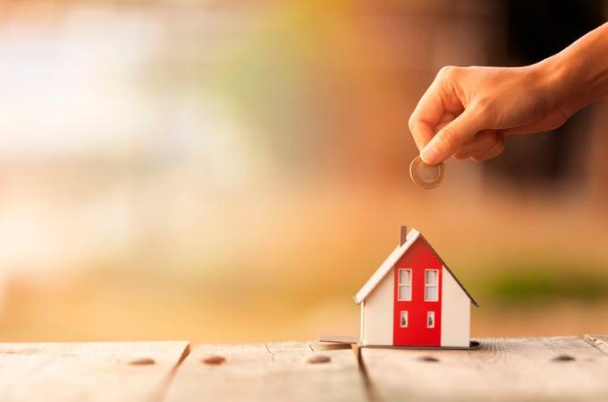 mortgagepictureblog