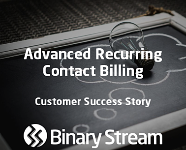 ARCB-Customer-Success-Story-Binary-Stream-post-image-1