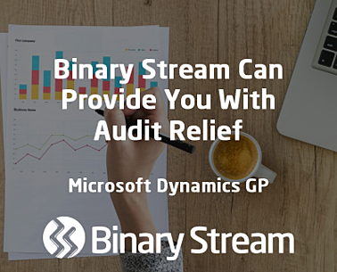 Audit-Relief-Binary-Stream-post-image-1