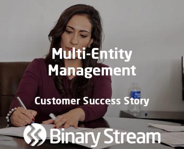 Basepoint-Capital-Customer-Success-Story-Binary-Stream-post-image-1