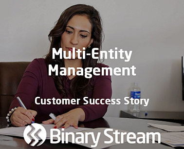 Basepoint-Capital-Customer-Success-Story-Binary-Stream-post-image-1