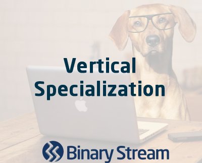 Binary-Stream-Vertical-Specialization-post-image-1