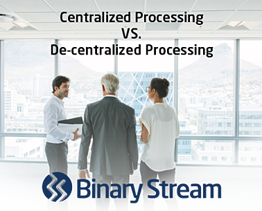 Centralized-vs-Decentralized-1