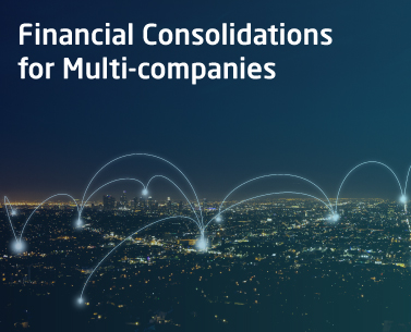 ConsolidatedFinancials_377x305