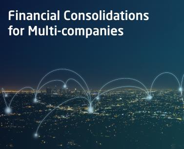 ConsolidatedFinancials_377x305