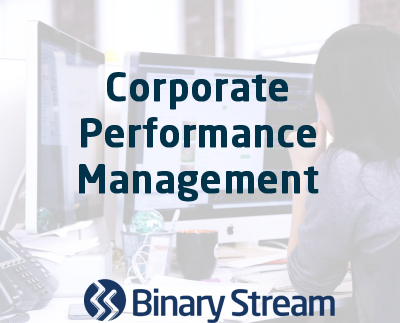 Corporate-Performance-Management-post-image-1