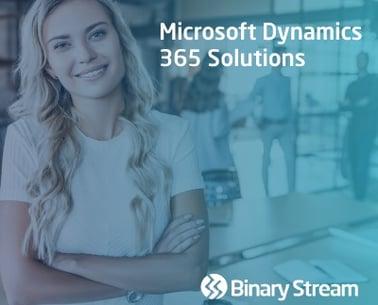 Dynamics365-blog_400x400-1