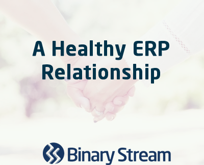 Ending-a-ERP-relationship-post-image-1
