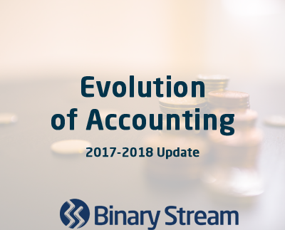 Evolution-of-accounting-post-image-1