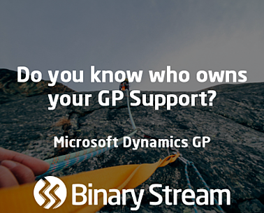 GP-Support-Binary-Stream-post-image-1