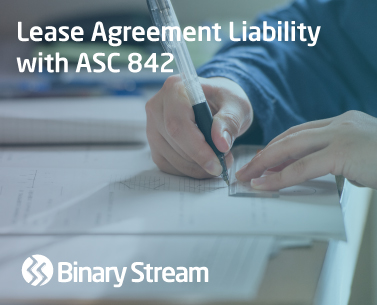 Lease-Agreement-ASC842_377x305-1