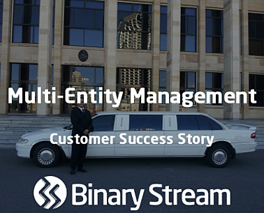MEM-Customer-Success-Story-2-Binary-Stream-post-image-2