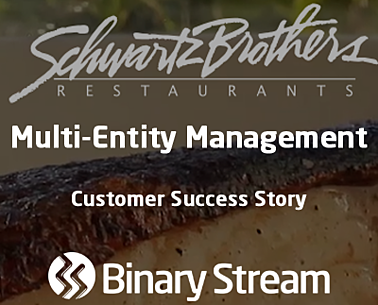 MEM-Customer-Success-Story-Binary-Stream-post-image-1