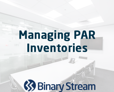 Managing-PAR-Inventories-post-image-1