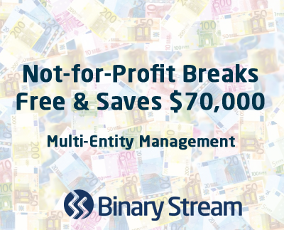 Not-for-Profit-Breaks-Free-Saves-post-image-1