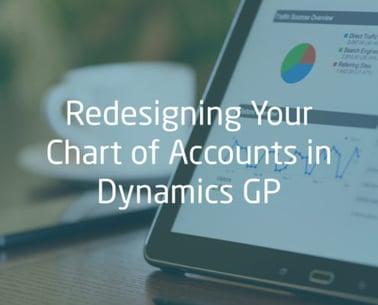 Redesign-Chart-of-Accounts-Dynamics-GP