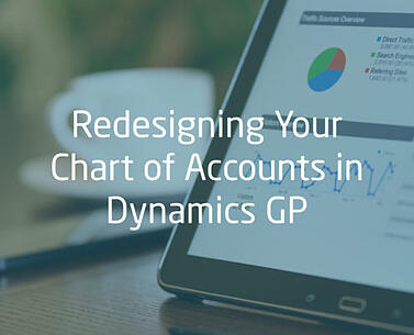 Redesign-Chart-of-Accounts-Dynamics-GP