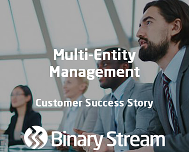 Rhenium-Alloys-Customer-Success-Story-Binary-Stream-post-image-1