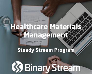 Steady-Stream-Program-HMM-Binary-Stream-post-image-1