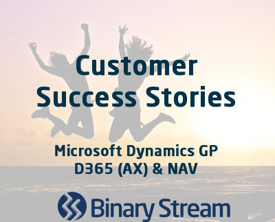 Success-Stories-Binary-Stream-post-image-1