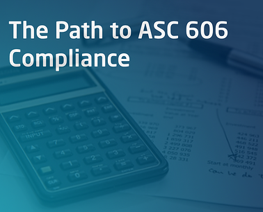 The-Path-to-ASC-606-Compliance-4