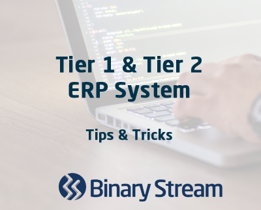 Tier-1-Tier-2-ERP-System-post-image-1