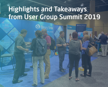 UGSummit-Takeaways_377x305