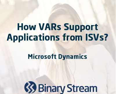 VARS-support-ISVs-Binary-Stream-post-image-1