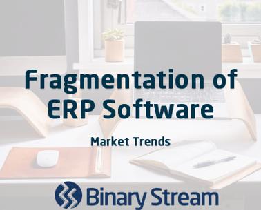 fragmentation-of-ERP-Software-post-image-1