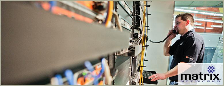 ShoreTel Support | Matrix Networks | Portland Oregon, ShoreTel Partner Support