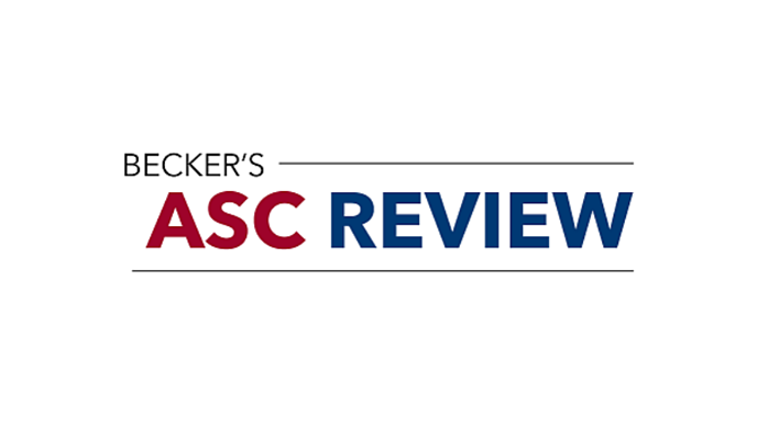 Beckers Asc Review