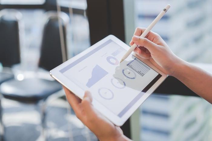 Data in Healthcare