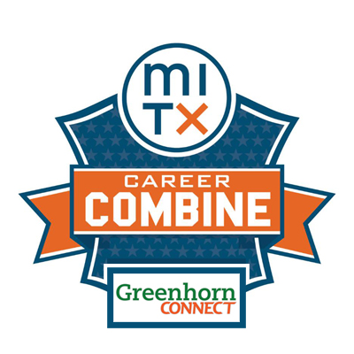 Combine Logo resized 600