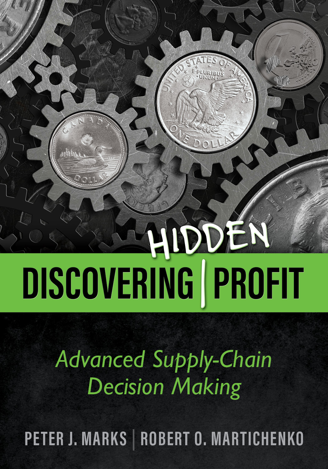 DiscoveringProfit_CoverR9-1.jpg
