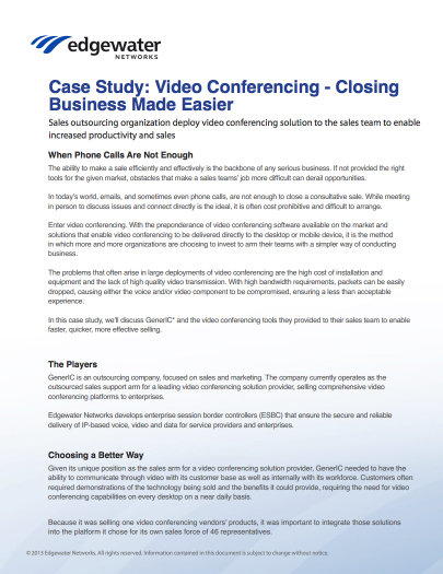 CS-_Video_conferencing-_closing_business_made_easier.png