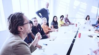 How to take business continuity tests to the next level