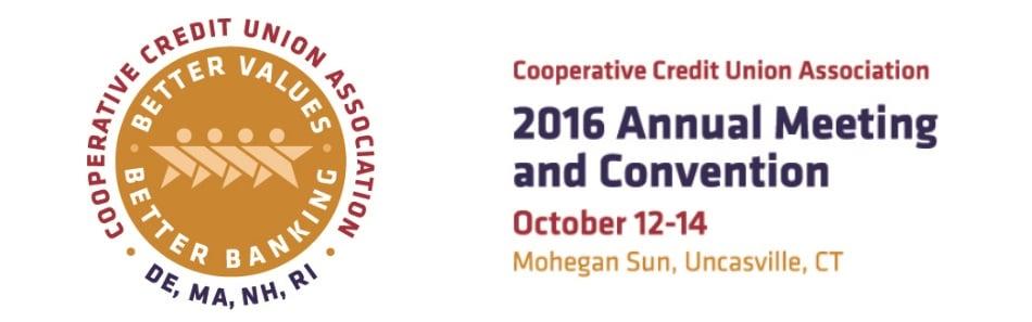 Website_Conference_banner_2