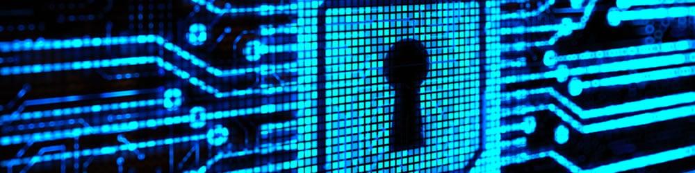cloud-security-header