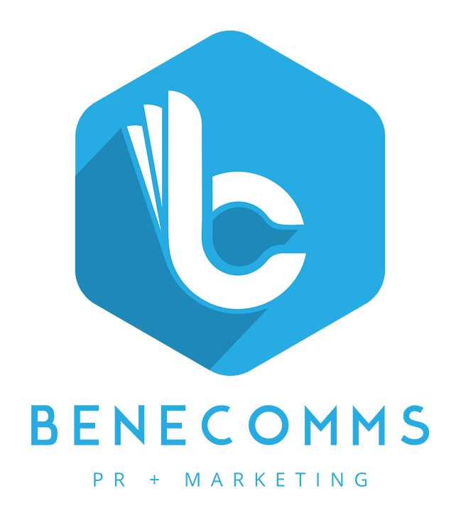 Benecomms Launches